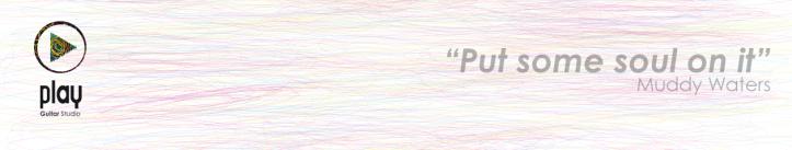fondo_2_blanco_banner