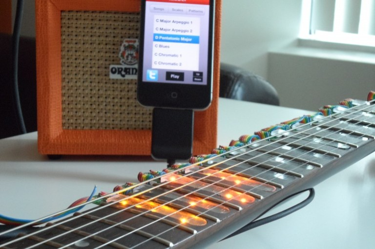 led-guitar-learning-3 (1)